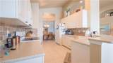 16253 Coco Hammock Way - Photo 8