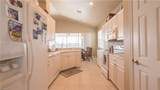 16253 Coco Hammock Way - Photo 9