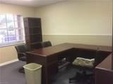 6338 Presidential Court - Photo 4