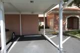 1141 Van Loon Commons Circle - Photo 3