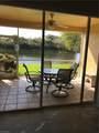 23511 Sandycreek Terrace - Photo 1