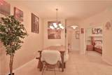 21806 Belvedere Lane - Photo 14