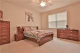 21806 Belvedere Lane - Photo 17