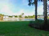 16585 Lake Circle Drive - Photo 11