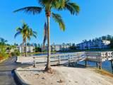 16585 Lake Circle Drive - Photo 30