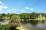 1550 Oyster Catcher Point - Photo 13