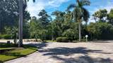 1550 Oyster Catcher Point - Photo 19