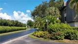 1550 Oyster Catcher Point - Photo 23