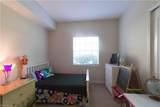 6011 Jonathans Bay Circle - Photo 13