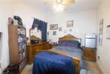 6011 Jonathans Bay Circle - Photo 14