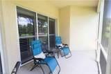 6011 Jonathans Bay Circle - Photo 15