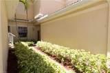 6011 Jonathans Bay Circle - Photo 2