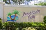 6011 Jonathans Bay Circle - Photo 29