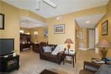 6011 Jonathans Bay Circle - Photo 3