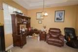 6011 Jonathans Bay Circle - Photo 7