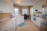 6011 Jonathans Bay Circle - Photo 8