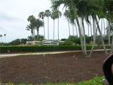 10470 Washingtonia Palm Way - Photo 1