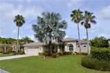 10518 Wine Palm Road - Photo 23