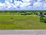 1414 Diplomat Parkway - Photo 13