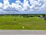 1418 Diplomat Parkway - Photo 12