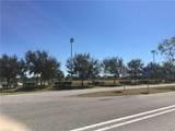 4008 Pelican Boulevard - Photo 4