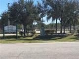 4008 Pelican Boulevard - Photo 8