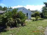 13793 Harbor Drive - Photo 4