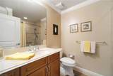 5781 Cape Harbour Drive - Photo 22