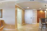 5781 Cape Harbour Drive - Photo 31
