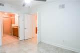 2825 Palm Beach Boulevard - Photo 17