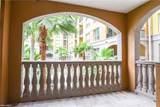 2825 Palm Beach Boulevard - Photo 21