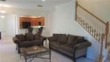 4400 Lazio Way - Photo 13