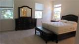 4400 Lazio Way - Photo 15