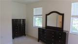 4400 Lazio Way - Photo 16