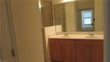 4400 Lazio Way - Photo 17