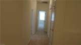 4400 Lazio Way - Photo 20