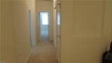 4400 Lazio Way - Photo 21