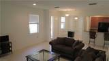 4400 Lazio Way - Photo 28