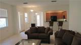 4400 Lazio Way - Photo 4