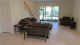 4400 Lazio Way - Photo 6