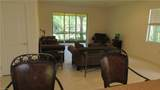 4400 Lazio Way - Photo 8