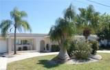 5133 Santa Rosa Court - Photo 1