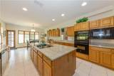 15641 Pebble Lane - Photo 8