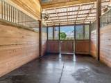 10910 Ruden Road - Photo 4