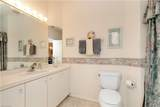 14571 Daffodil Drive - Photo 9