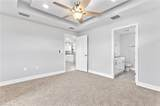 3030 Jamestown Road - Photo 11
