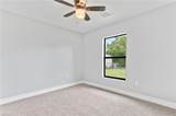 3030 Jamestown Road - Photo 15