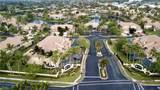 13901 Lake Mahogany Boulevard - Photo 29
