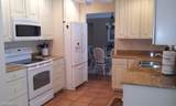 3409 22nd Avenue - Photo 8