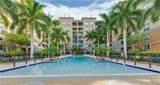 2825 Palm Beach Boulevard - Photo 35